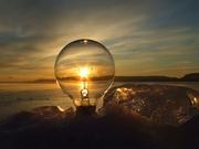 Комплектуем строительные и электромонтажные предприятия электрооборудованием.