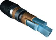 Расличные марки кабельной продукции предлагаем по низким ценам.
