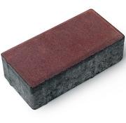 Плитка тротуарная,  камень бордюрный.