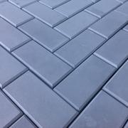 Газосиликатные блоки,  бетон,  песок,  кирпич,  фбс,  плитка тротуарная.